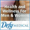 Defy Medical