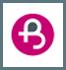 Follow Burnetts Cumbria on Twitter