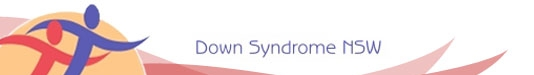 Down'd Syndrome NSW