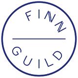 Finn-Guild