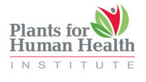 Plants For Human Health Institute