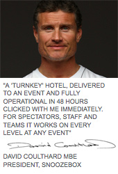 david_coulthard