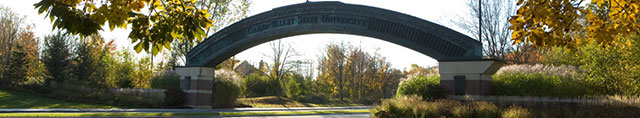 Grand&#32;Valley&#32;State&#32;University