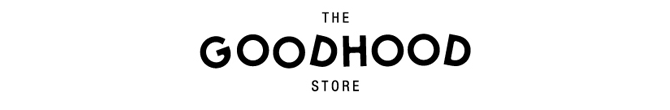 Goodhood