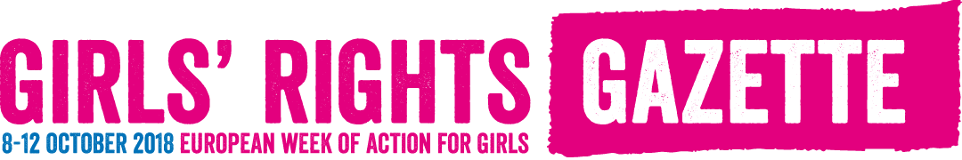 Girls' Rights Gazette