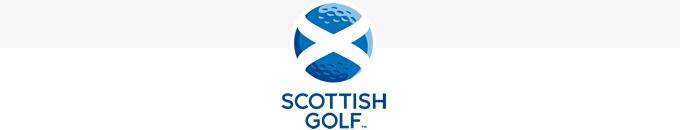 Scottish Golf