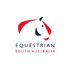 Equestrian South Australia