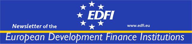 www.edfi.eu
