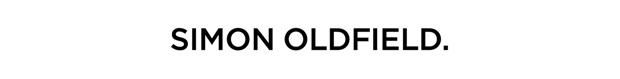 simon oldfield logo