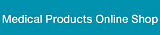 Medical Products Online Shop