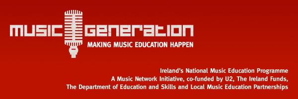 Music Generation