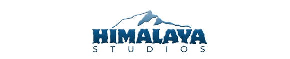 Visit the Himalaya Studios Website
