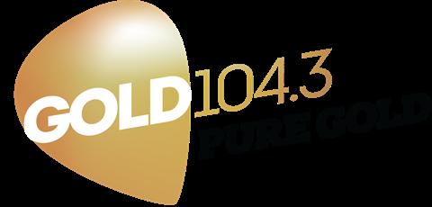 Radio GOLD104.3 FM