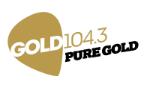 Concert partner GOLD FM