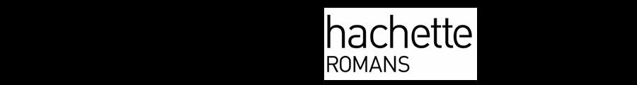 Présentée par Hachette Romans