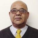 Prof Roberts