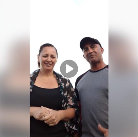 Far North team video