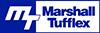 Marshall-Tufflex