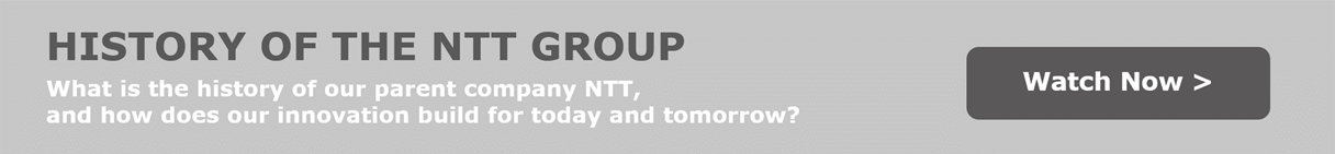 Playlist: History of NTT