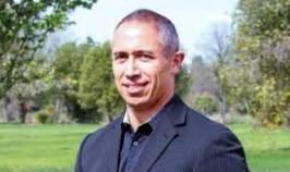 Picture of Ivan Iafeta