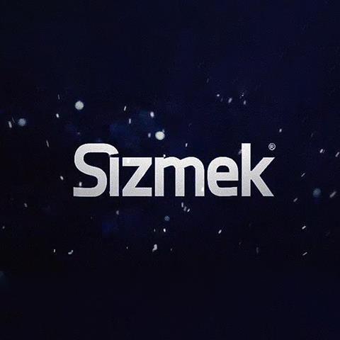 Sizmek Logo