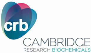Cambridge Research Biochemicals