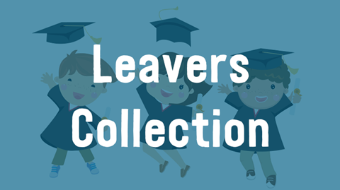 Leavers Collection