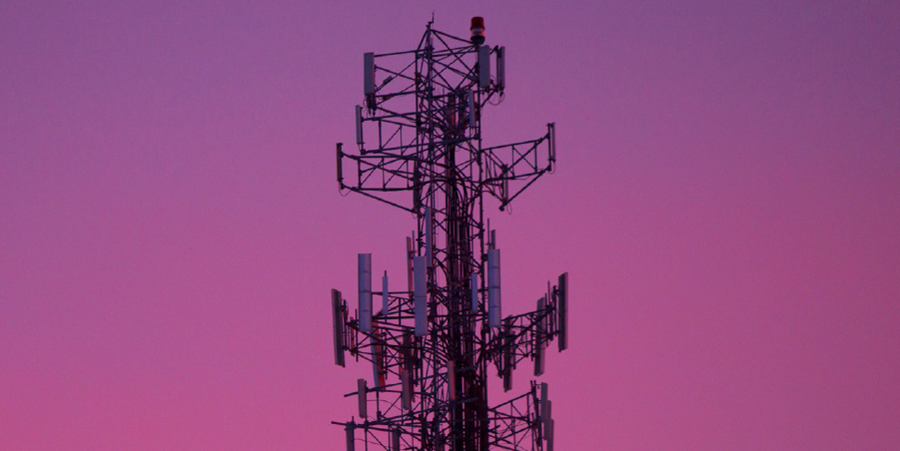 5G Is Here — and it's Still Vulnerable