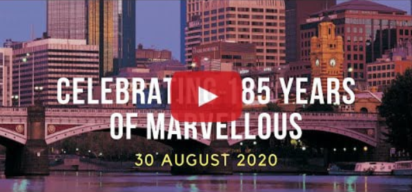 See some of the fun we had celebrating Melbourne Day in past years