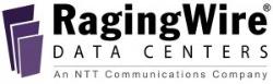 RagingWire Data Centers