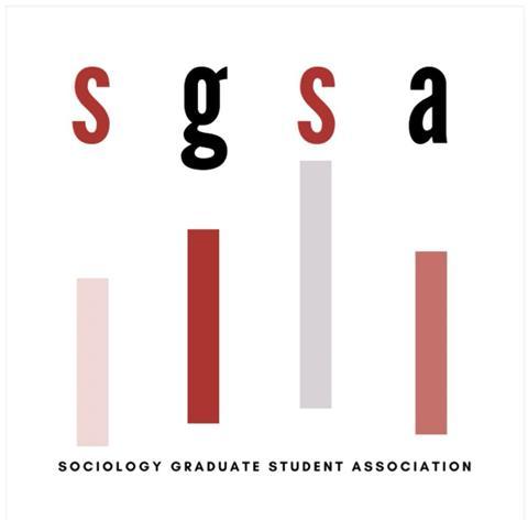 SGSA Logo