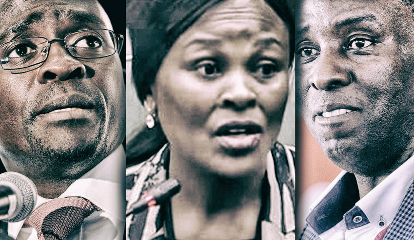 https://www.dailymaverick.co.za/article/2017-06-21-let-slip-the-dogs-of-war-how-beneficiaries-of-state-capture-are-protecting-their-project/#.WUniy-t95hE