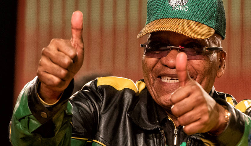 Elections aftermath: Why did the ANC ignore its own research?