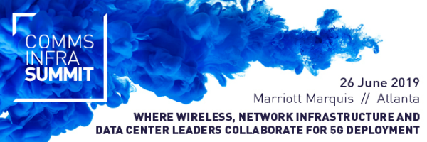 Communications Infra Summit