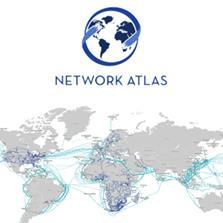 Network Atlas
