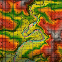 Online Course: 2D Water Modelling with HEC-RAS