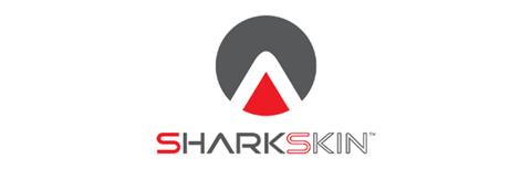 Sharkskin