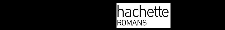 Présenté par Hachette Romans