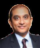 Rushabh Patel Volansys