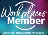 Workplaces Member