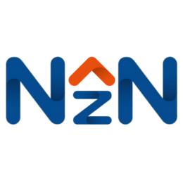 Net Zero North