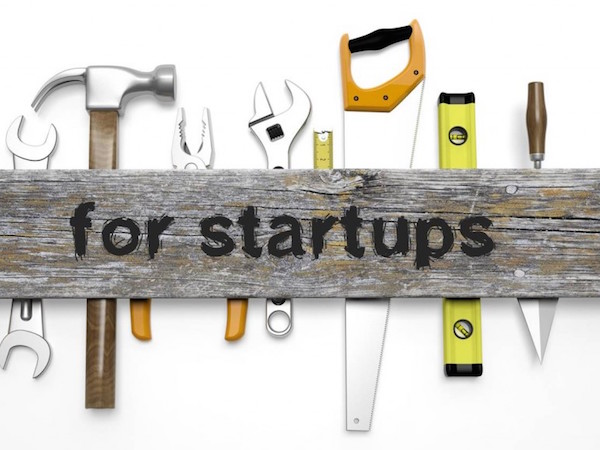 7 OF THE BEST STARTUP TOOLS FOR YOUR BOOTSTRAPPED BUSINESS