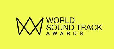 logo-wsa_1.png
