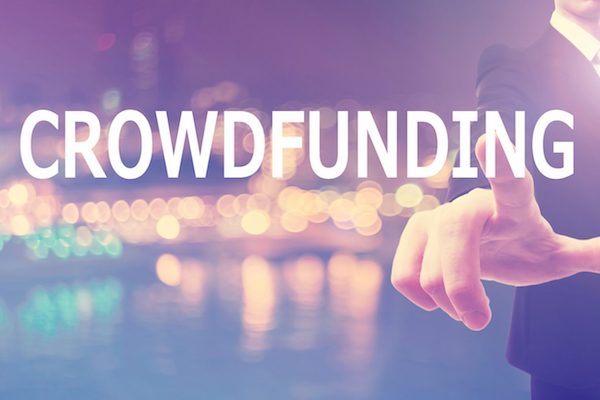 HOW TO PICK THE RIGHT CROWDFUNDING PLATFORM FOR YOUR STARTUP