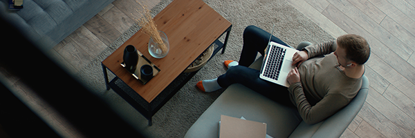 Setting up a virtual office for your business is easier than you think