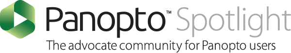 Learn About Panopto and Earn Prizes