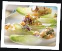 Photo of Waldorf Salad