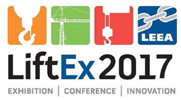 LIFTEX 2017