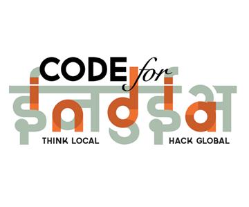 Code For Iindia