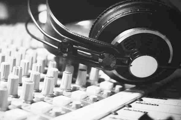 DOES THE DIGITAL MUSIC INDUSTRY NEED STEM'S PAYMENT DISTRIBUTION SOFTWARE?